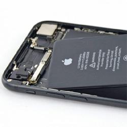 Apple débauche un ancien responsable chez Samsung pour améliorer ses batteries