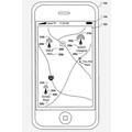 Apple d�pose un nouveau brevet pour l'iPhone