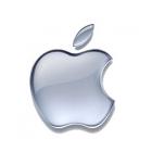 Apple dévoile un système de contrôle vocal pour voitures