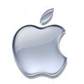 Apple dispose de 36 nouveaux brevets
