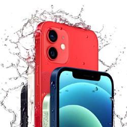 Apple écope d'une amende de 10 millions d'euros en Italie pour avoir menti sur la résistance à l'eau de ses iPhones