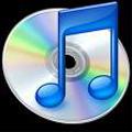 Apple emp�che les utilisateurs du Palm Pre de synchroniser leur mobile avec iTunes