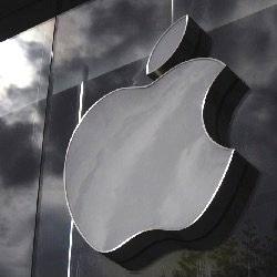 Apple devant justice à cause de brevets