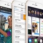 Apple d�ploie sa mise � jour 8.1.1 d'iOS