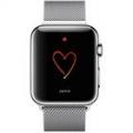 La version 8.2 b�ta 4 sera compatible avec l'Apple Watch