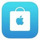 Apple : la version 3 de l'Apple Store est t�l�chargeable