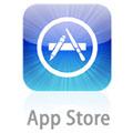 Apple : lancement de son service d'abonnements en ligne sur l'App Store