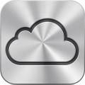 Apple : lancement imminent du service iCloud