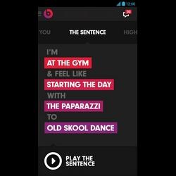 Apple pourrait contr�ler le march� de la musique en streaming