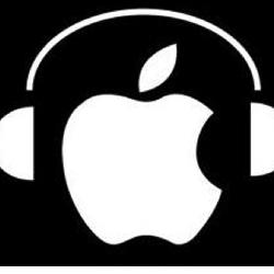 11 millions d'utilisateurs pour la nouvelle application d'Apple