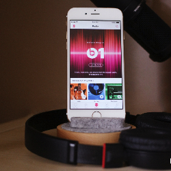 Apple Music perd 48% de ses utilisateurs