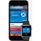 Apple Pay est lanc� aux Etats-Unis