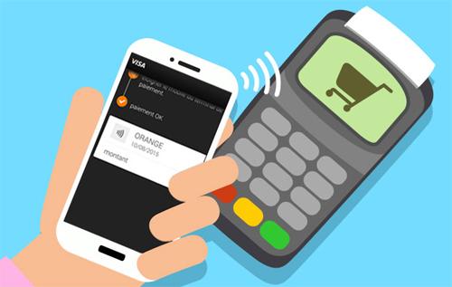 Les clients Orange Cash pourront profiter d'Apple Pay avant la fin de l'année