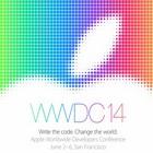 Apple pourrait dévoiler la maison connectée lors du WWDC