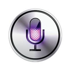 iCloud Voicemail : recevoir ses messages vocaux par SMS, bientôt une fonctionnalité iOS grâce à Siri ?