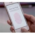 Apple présente ses nouveaux iPhone 5S et 5C
