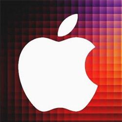 Apple prévoit de lancer une nouvelle technologie d'écrans MicroLED dans trois à cinq ans