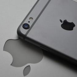 Apple réfléchit pour baisser les prix de ses iPhone suite aux ventes décevantes