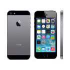 Apple r�pare le bouton marche-arr�t/veille des iPhone 5 d�faillants