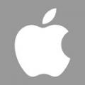 """Apple retire le terme """"gratuit"""" sur l'App Store"""