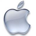 Apple s'offre officiellement Beats pour 3 milliards de dollars