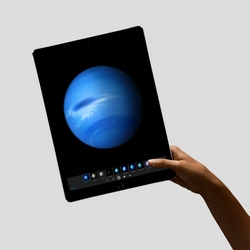 iPad Pro : se sortie est annoncée pour le 11 novembre