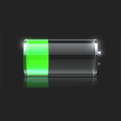 Apple surestime l'autonomie de ses iPhones