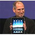Apple : un million d'iPad vendus en 28 jours