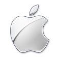 Apple : un prototype de l段Phone 4 de 64 Go ?