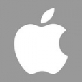 Apple : la premi�re entreprise am�ricaine � d�passer le cap des 700 milliards $