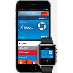Apple Pay : le nouveau concurrent de PayPal ?