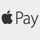Apple veut r�volutionner le paiement sans contact