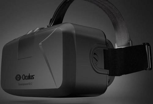 Apple veut se faire une place dans le monde de la réalité virtuelle