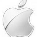 iPhone 6 et 6L : Apple a l'intention de battre un nouveau record des ventes