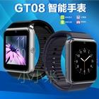 Les contrefa�ons de l'Apple Watch n'ont pas tard� � faire leur apparition