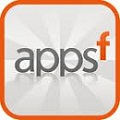 Appsfire franchit la barre du million d'utilisateurs