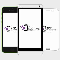 Appsysteme, la solution pour créer gratuitement son application