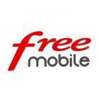 Free : les SMS �mis depuis l'Europe sont d�sormais inclus et illimit�s