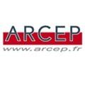 Arcep : une procédure plus rapide de conservation des numéros mobiles annoncée