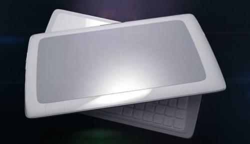 Archos annonce la tablette tactile sous Android OS la plus mince au monde