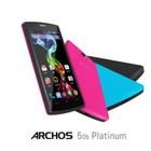 Archos va d�voiler ses nouveaux smartphones lors de l'IFA