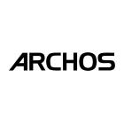ARCHOS �largit sa gamme de produits 3G / 4G