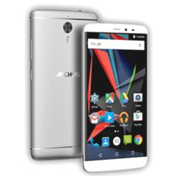 Archos lance deux nouveaux smartphones : l'Archos Diamond 2 Note et Diamond 2 Plus