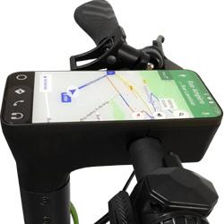 Archos lance sa première trottinette connectée Google Android