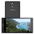 Archos Oxygen 50c et 50b  : deux smartphones � moins de 200 �