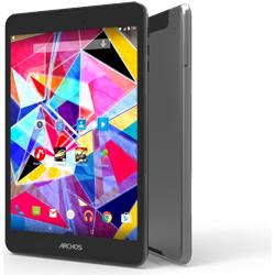 Une nouvelle tablette dans la gamme Archos : l'archos Diamond Tab