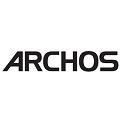 Archos promet des tablettes tactiles à seulement 50 euros