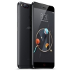 Archos transforme le Nubia Z17 Mini de ZTE en Diamond Alpha
