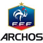 Archos va fournir en tablettes la F�d�ration Fran�aise de Football