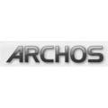 Archos va se lancer dans la téléphonie mobile